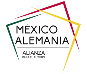logo_dualmexale